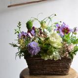 [arrangement]arrangement-28.jpg