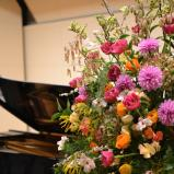 [arrangement]arrangement-31.jpg