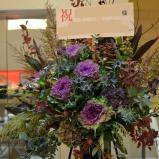 [arrangement]arrangement-33.jpg