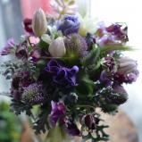 [bouquet]bouquet-01.jpg