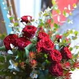 [bouquet]bouquet-03.jpg