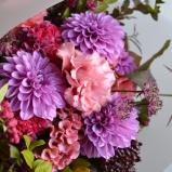 [bouquet]bouquet-04.jpg