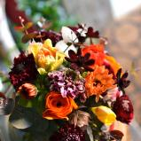 [bouquet]bouquet-07.jpg