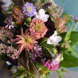 [bouquet]bouquet-10.jpg
