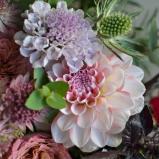 [bouquet]bouquet-11.jpg