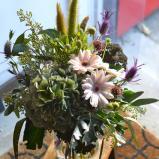 [bouquet]bouquet-12.jpg
