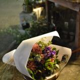 [bouquet]bouquet-15.jpg