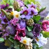 [bouquet]bouquet-16.jpg