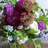 [bouquet]bouquet-18.jpg