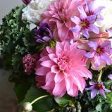 [bouquet]bouquet-19.jpg