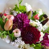 [bouquet]bouquet-20.jpg
