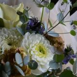 [bouquet]bouquet-21.jpg