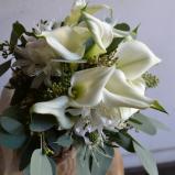 [bridal]bridal-03.jpg