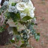 [bridal]bridal-04.jpg