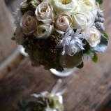 [bridal]bridal-11.jpg