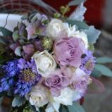 [bridal]bridal-15.jpg