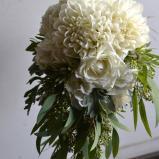 [bridal]bridal-16.jpg