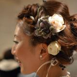 [bridal]bridal-20.jpg
