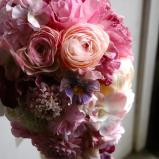 [bridal]bridal-22.jpg