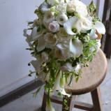 [bridal]bridal-23.jpg
