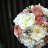 [bridal]bridal-26.jpg