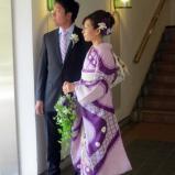 [bridal]bridal-29.jpg