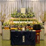 [funeral]funeral-01.jpg