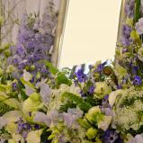 [funeral]funeral-03.jpg