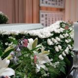 [funeral]funeral-04.jpg