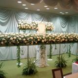 [funeral]funeral-05.jpg