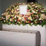 [funeral]funeral-07.jpg