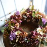 [wreath]wreath-01.jpg