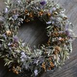 [wreath]wreath-03.jpg