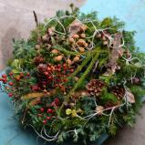 [wreath]wreath-04.jpg