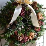 [wreath]wreath-05.jpg