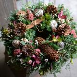 [wreath]wreath-06.jpg