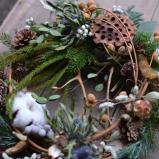 [wreath]wreath-07.jpg