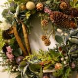 [wreath]wreath-08.jpg