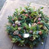 [wreath]wreath-10.jpg