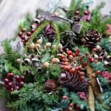 [wreath]wreath-11.jpg
