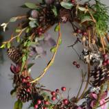 [wreath]wreath-15.jpg