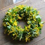 [wreath]wreath-17.jpg