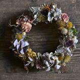 [wreath]wreath-18.jpg