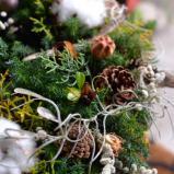 [wreath]wreath-19.jpg