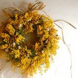 [wreath]wreath-21.jpg