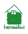 hanamidori-西新宿5丁目の花屋「ハナミドリ」のgarally!
